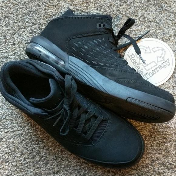 Nike Shoes | Nike Jordan Flight Origin